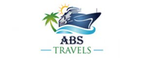 ABS TOUR & TRAVELS