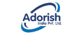 ADORISH