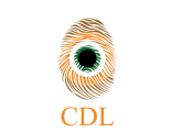 CDL_LOGO_v4