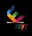 Effizent final logo