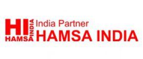 hamsa india